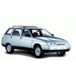 Lada (Ваз) 2110-12 '95-