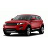 Land Rover Range Rover Evoque '11-