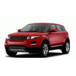 Land Rover Range Rover Evoque '11-18