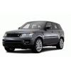 Land Rover Range Rover Sport '13-