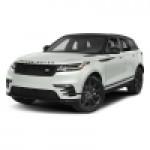 Land Rover Range Rover Velar '17-