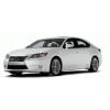 Lexus ES 300h '12-