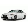 Lexus IS '13-