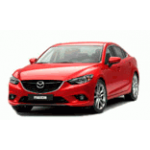 Mazda 6 '13-