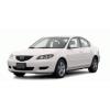 Mazda 3 '04-09