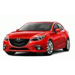 Mazda 3 '14-
