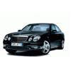 Mercedes E-Class W211 '02-09