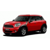 Mini Countryman '10-