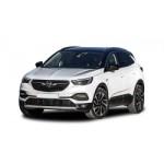 Opel Grandland X 2019 -