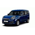 Opel Combo '12-