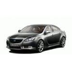 Opel Insignia '13-
