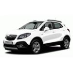 Opel Mokka '12-