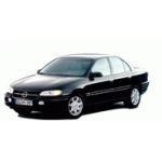 Opel Omega B '94-03