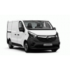 Opel Vivaro '15-