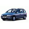 Opel Zafira A '99-05