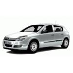 Opel Astra H '04-15