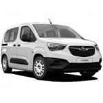 Opel Combo E '18-
