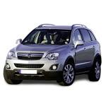 Opel Antara '11-