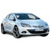 Opel Astra GTC '11-
