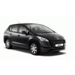 Peugeot 3008 '09-