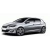 Peugeot 308 '14-