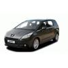 Peugeot 5008 '09-