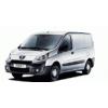 Peugeot Expert '07-