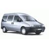 Peugeot Expert '96-07