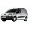Peugeot Partner '10-