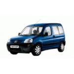 Peugeot Partner '97-08