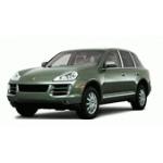 Porsche Cayenne '03-07