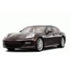Porsche Panamera '10-