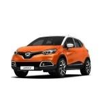 Renault Samsung QM3 '13-