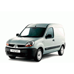 Renault Kangoo '98-