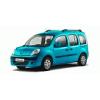 Renault Kangoo '10-