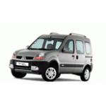 Renault Kangoo '97-03