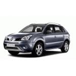 Renault Koleos '17-