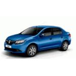 Renault Logan '13-