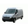 Renault Master '10-
