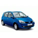 Renault Scenic '03-08