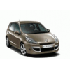 Renault Scenic '09-