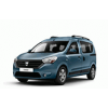 Renault Dokker '13-