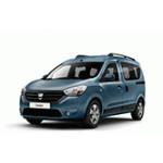 Renault Dokker '12-
