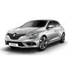 Renault Megane 4 16-
