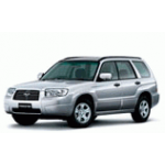 Subaru Forester '03-08