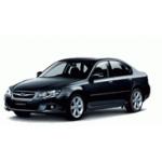 Subaru Legacy '04-10