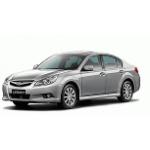 Subaru Legacy '10-