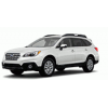 Subaru Outback '15-