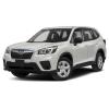 Subaru Forester '19-