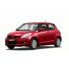 Suzuki Swift '10-